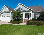 5944 ROUNDER Lane, Holly Springs image