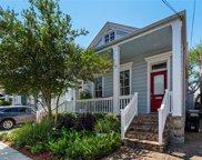 129 31 S Murat  Street, New Orleans image