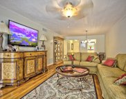304 Golfview Road Unit #206, North Palm Beach image