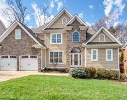2745 Macy Blair Rd, Knoxville image