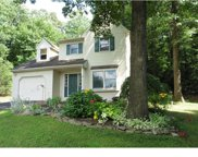 110 Clydesdale Circle, Honey Brook image