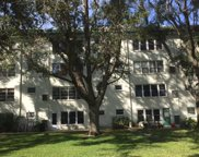 5725 80th Street N Unit 114, St Petersburg image