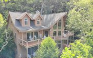 137 Red Wolf Trail, Sky Valley image