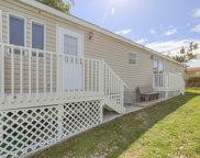 915 Plantation Road, Key Largo image