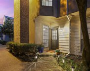 4116 Cole Avenue Unit 309, Dallas image