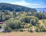 55 Buck Bay Estates Lane, Orcas Island image
