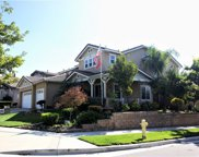 1526 Excel Court, Upland image