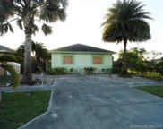 528 Nw 3rd Ave, Homestead image