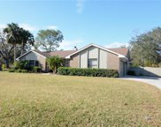1377 Blue Spruce Court, Winter Springs image