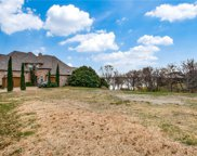 6613 Westway Drive, The Colony image