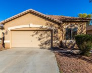 12530 W Bird Lane, Litchfield Park image