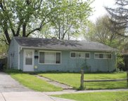 6639 52nd  Street, Indianapolis image