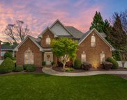 4203 Creek Water Crossing, Flowery Branch image