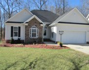 6 Manor Court, Simpsonville image