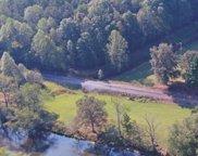 2.95 Cops Road, Blue Ridge image