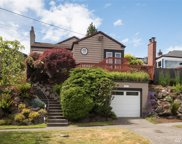 2107 26th Ave W, Seattle image