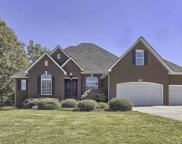 128 Mountain Lake Drive, Piedmont image