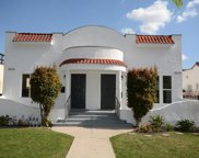 2626 VIRGINIA Road, Los Angeles (City) image