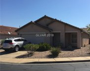 174 KINGS PEAK Court, Henderson image