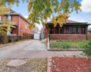 685 South Logan Street, Denver image