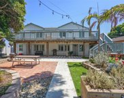 553 - 557 Silver Strand, Imperial Beach image