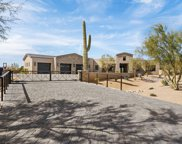 27225 N 71st Place, Scottsdale image