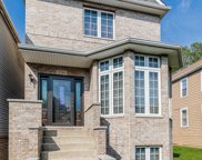 4546 South Emerald Avenue, Chicago image