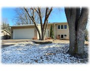 7200 Quantico Lane, Maple Grove image