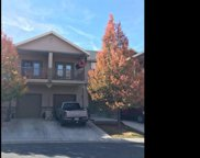 10976 S Maple Forest Way, South Jordan image