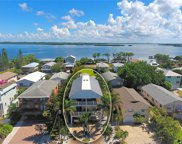 2509 Avenue C, Bradenton Beach image