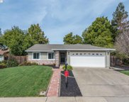 5420 Lenore Ave, Livermore image