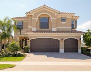 11696 Stonecreek CIR, Fort Myers image
