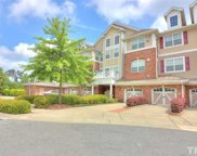 10410 Rosegate Court Unit #105, Raleigh image