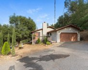 2586 Wagon Wheel Drive, Pope Valley image