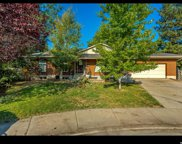 1334 E Skyview Dr S, Salt Lake City image