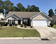 301 Hillsborough Dr., Conway image