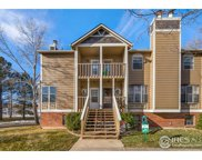1717 W Drake Rd Unit 6A, Fort Collins image
