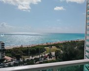 100 Bayview Dr Unit #1609, Sunny Isles Beach image
