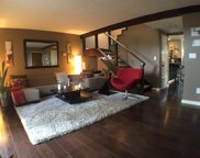 4969 Vista Place Unit #B, Normal Heights image