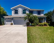 8943 Falcon Pointe LOOP, Fort Myers image