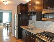 44 Washington St Unit 1015, Brookline image