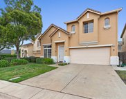 11 Timberhill Ct, Pacifica image