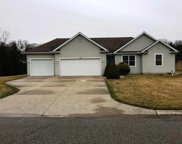 30945 Refuge Drive, Osceola image
