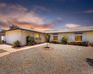 12438     Mantilla Rd, Rancho Bernardo/Sabre Springs/Carmel Mt Ranch image