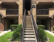 415 Lakepointe Drive Unit 208, Altamonte Springs image