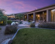 6263 E Ironwood Drive, Scottsdale image