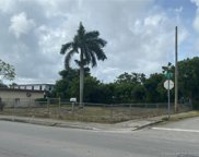 504 Sw 6th Ave, Homestead image