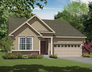 1 TBB-Ashton @ Copper Creek, Wentzville image