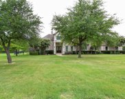 4205 Glen Meadows Drive, Parker image