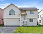 8738 Little Brook Circle, Anchorage image